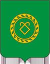Кашкинский сельсовет Аскинский район